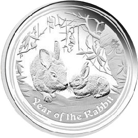https://www.thesilvermountain.nl/images/2011%20Silver%20RABBIT.jpg