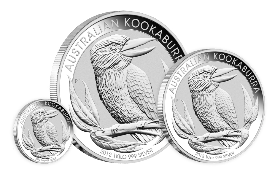 https://www.thesilvermountain.nl/images/2012-kookaburra-zilver-munten.jpg