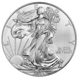 https://www.thesilvermountain.nl/images/COIN_AE_01_2008.jpg?language=du
