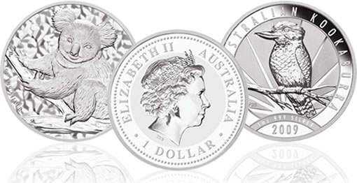 https://www.thesilvermountain.nl/img/2009-perth-mint-zilver.jpg