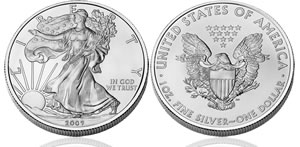 https://www.thesilvermountain.nl/img/American-Eagle-Silver-2009.jpg