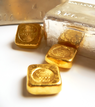 http://thesilvermountain.nl/img/bullion-goud-zilver.jpg