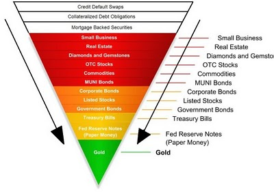 https://www.thesilvermountain.nl/img/exter-inverse-pyramid.jpg