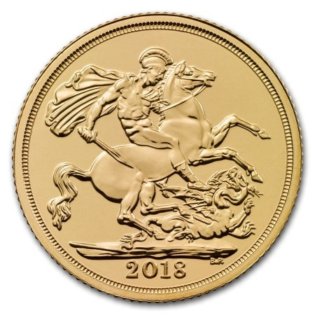 https://www.thesilvermountain.nl/media/catalog/product/cache/1/image/450x450/9df78eab33525d08d6e5fb8d27136e95/2/0/2018_gm_sovereign.jpg