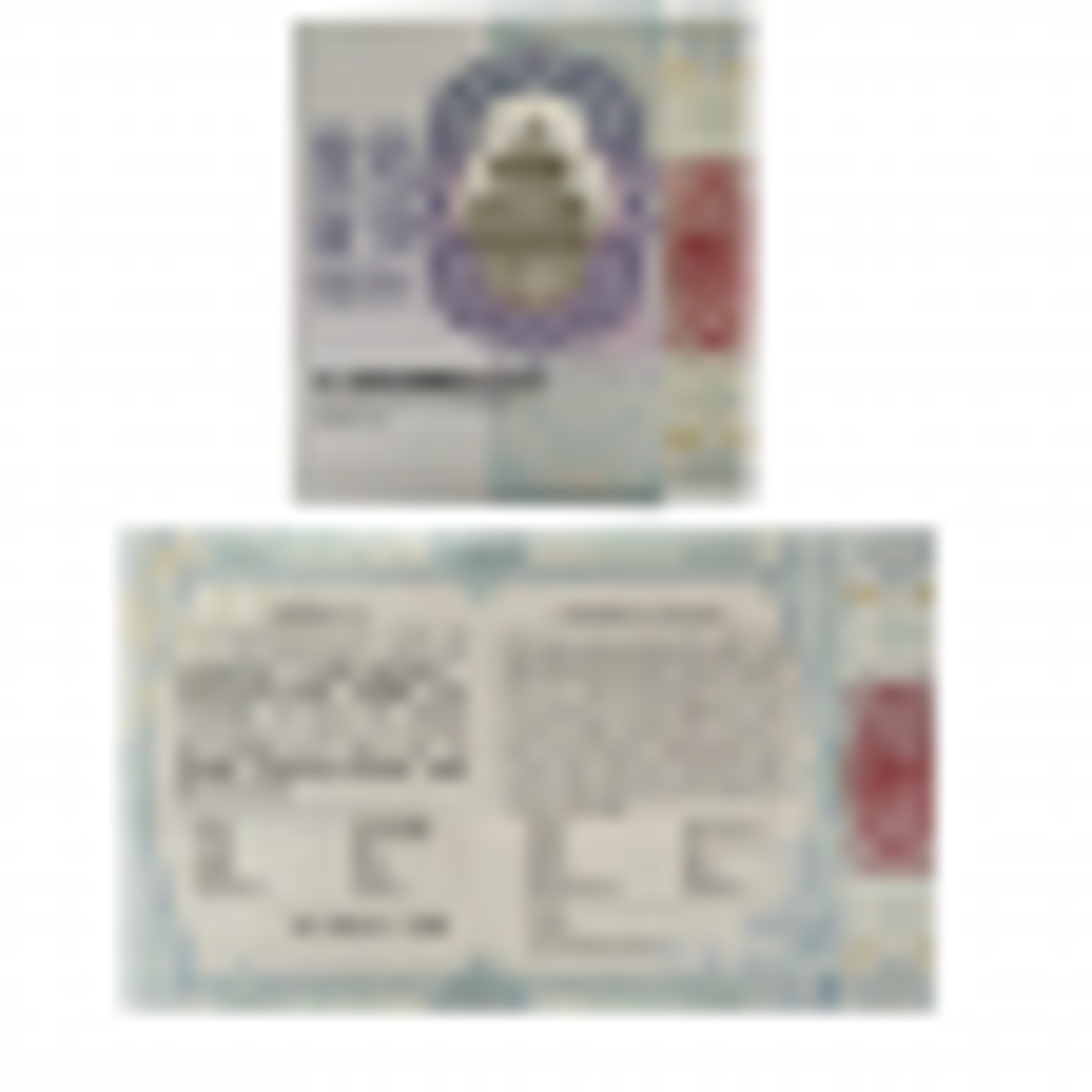 150 Gram zilveren munt Panda 2019 certificaat