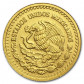 1/20 Troy ounce gouden munt Mexican Libertad