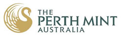 https://www.thesilvermountain.nl/media/wysiwyg/Perth-Mint-Logo.jpg